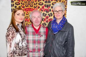 vernissage-sankt-petersburg-wien-leopard-art-room2