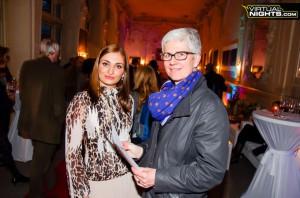 vernissage-sankt-petersburg-wien-leopard-art-room3